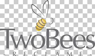 Shades Of Red Honey Bee Organization Volleybalvereniging Wij Houden Vol Logo PNG
