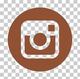 Social Media ArcheLoft Logo Computer Icons PNG