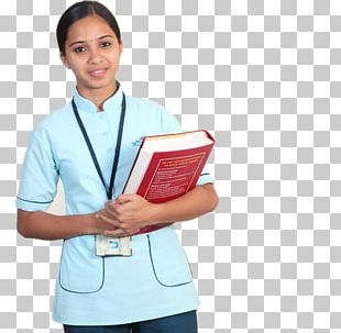 Health Care Nursing Care Nursing College Home Care Service Student Nurse PNG