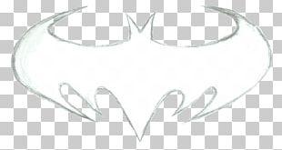 Line Art Character Heart Sketch PNG