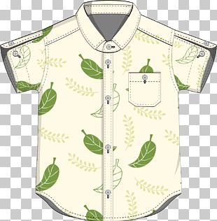 Shirt Sleeve Template Clothing PNG