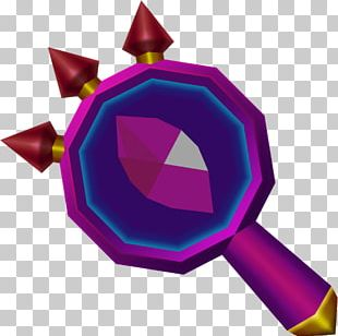 The Legend Of Zelda: Ocarina Of Time 3D The Legend Of Zelda: Majora's Mask Wii PNG