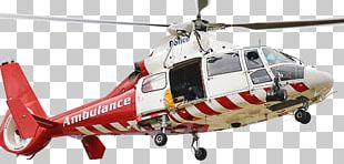 Helicopter Flight Airplane Air Medical Services Rescue PNG