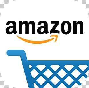 Amazon.com Online Shopping App Store FireTV PNG