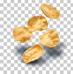 Fish And Chips Junk Food French Fries Chicken Nugget Vegetarian Cuisine PNG