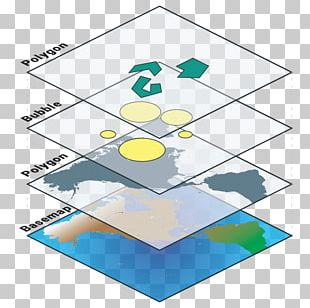 Geographic Information System Web Mapping ArcGIS Geography PNG