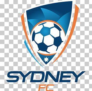 Sydney FC Reserves Melbourne Victory FC 2017–18 A-League PNG