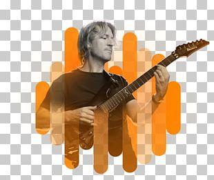 Acoustic Guitar Ukulele Microphone Cuatro Music PNG