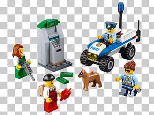 Sensei Wu Amazoncom Nuckal Lego Ninjago Png Clipart