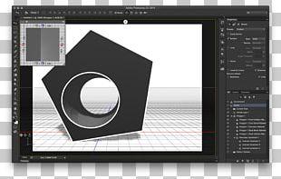 Computer Software 3D Printing 3D Computer Graphics Screenshot PNG