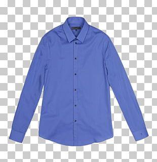 Outerwear Hoodie Jacket Columbia Sportswear PNG