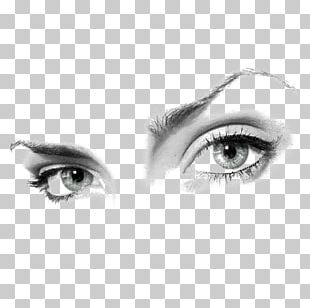 Urdu Poetry Drawing Song Eye PNG
