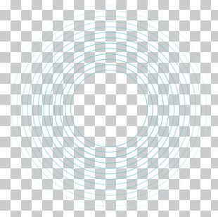 White Circle Graphic Design Angle Pattern PNG