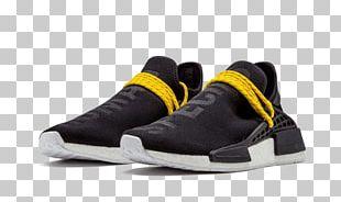 Adidas Yeezy Adidas Originals Race Homo Sapiens PNG
