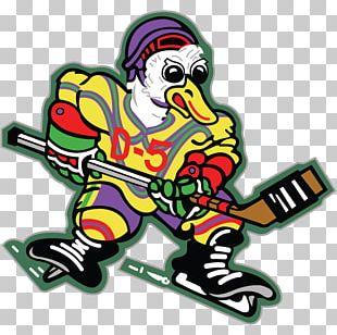 Anaheim Ducks National Hockey League Pittsburgh Penguins The Mighty Ducks Logo PNG
