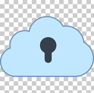 Cloud Storage Computer Data Storage Computer Icons Tape Drives Hard Drives PNG