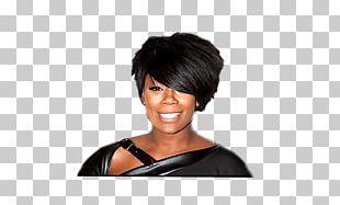 Karen Dupiche Hairstyle Wig Make-up Artist Braid PNG