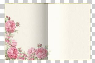 Mother's Day Gift Quotation Family PNG