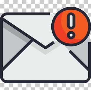 Address Logo clipart - Email, Line, Circle, transparent clip art
