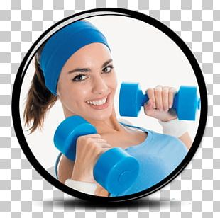 Exercise Balls Sedona Fitness For Women Metabolism Body PNG