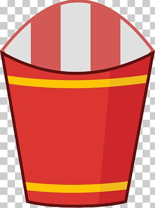 French Fries Fast Food Frying Hamburger Wikia PNG