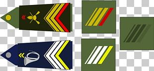Petty Officer Quartermaster Military Rank Major Première Classe PNG
