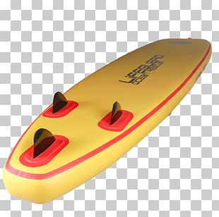Rescue Boat Standup Paddleboarding Port And Starboard Buoyancy PNG