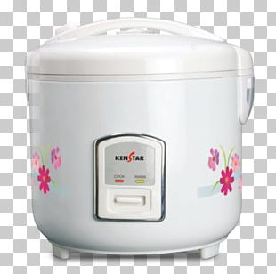 Rice Cookers Electric Cooker Pressure Cooking Home Appliance PNG