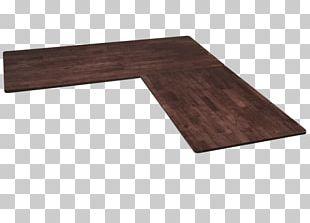 Angle Wood Stain Hardwood Plywood PNG