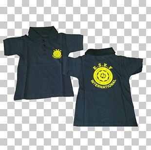Karate Gi Tracksuit T-shirt Shotokan PNG
