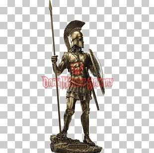 Spartan Army Ancient Greece Spartan: Total Warrior Knight PNG