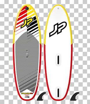 Standup Paddleboarding Windsurfing Surfboard PNG