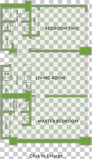 Floor Plan Land Lot Line PNG