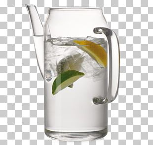 Jug Beer Glasses Pitcher Mug PNG