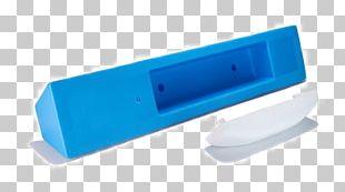 United Kingdom Balance Board Sports Training Product PNG