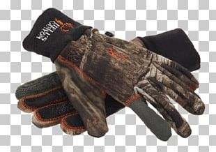 Bolt Action Browning Arms Company Browning X-Bolt Glove PNG