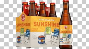 New Belgium Brewing Company Beer Belgian Cuisine India Pale Ale PNG