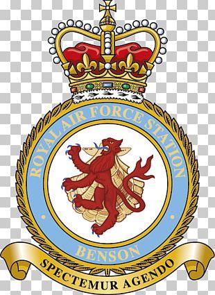 RAF Waddington Royal Air Force No. 22 Group RAF No. 1 Group RAF RAF High Wycombe PNG