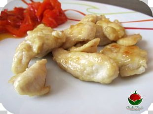 Chicken Nugget Asian Cuisine Recipe Food PNG