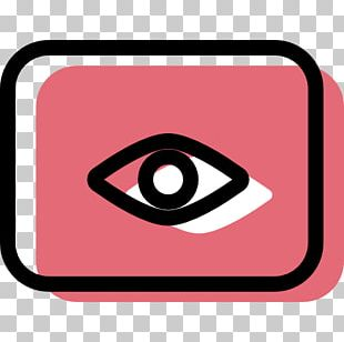 Eye Computer Icons Scalable Graphics File Format PNG