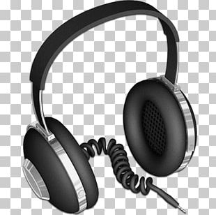 Headphones Computer Icons Android Application Package PNG