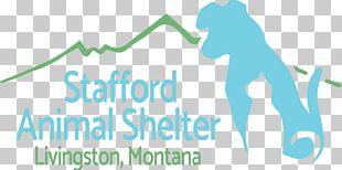Livingston Stafford Animal Shelter Dog Chico Hot Springs PNG