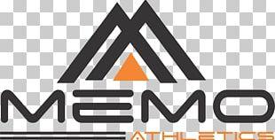 Logo Graphic Design Trademark PNG