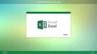 Microsoft Excel Visual Basic For Applications Xls Desktop PNG