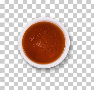 Sweet Chili Sauce Espagnole Sauce Gravy Barbecue Sauce Chutney PNG