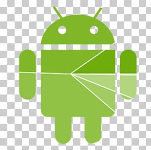 Android Software Development Software Development Kit Mobile App Development PNG