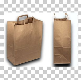 Box ProFood Alsace Take-out Packaging And Labeling Bag PNG