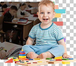 Pre-kindergarten Pre-school Child Care PNG