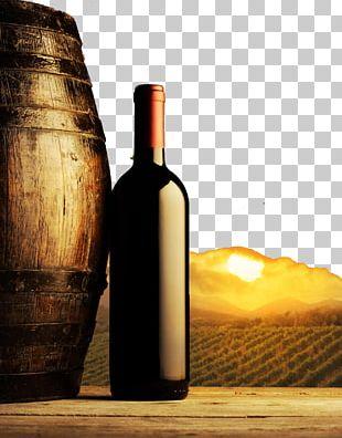 Red Wine Zweigelt Sparkling Wine Eternal Wines / Drink Washington State PNG