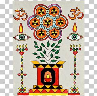 Visual Arts Artist Watercolor Painting Work Of Art PNG